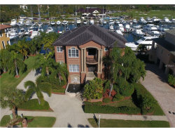 Photo of 6125 Pasadena Point Boulevard S, GULFPORT, FL 33707 (MLS # U7840832)