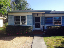 Photo of 6126 8th Avenue S, GULFPORT, FL 33707 (MLS # U7840836)