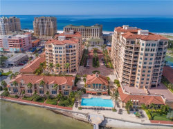 Photo of 501 Mandalay Avenue, Unit 1002, CLEARWATER BEACH, FL 33767 (MLS # U7840852)