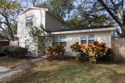 Photo of 5305 8th Avenue S, GULFPORT, FL 33707 (MLS # U7840863)