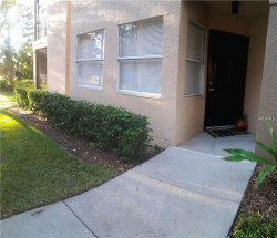 Photo of 2400 Feather Sound Drive, Unit 111, CLEARWATER, FL 33762 (MLS # U7840892)