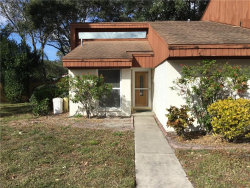 Photo of 2068 Sunset Point Road, Unit 105, CLEARWATER, FL 33765 (MLS # U7841077)