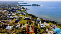 Photo of Grand Central Drive, TARPON SPRINGS, FL 34689 (MLS # U7841103)