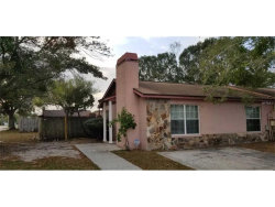 Photo of 1246 Coolmont Drive, BRANDON, FL 33511 (MLS # U7841143)