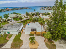 Photo of 16213 3rd Street E, REDINGTON BEACH, FL 33708 (MLS # U7841262)
