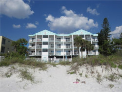 Photo of 24 Gulf Boulevard, Unit 2D, INDIAN ROCKS BEACH, FL 33785 (MLS # U7841297)