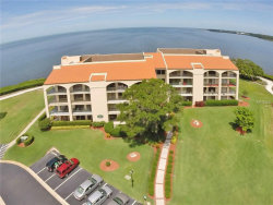 Photo of 334 Mariner Drive, Unit 334, TARPON SPRINGS, FL 34689 (MLS # U7841343)