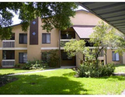 Photo of 1550 S Belcher Road, Unit 211, CLEARWATER, FL 33764 (MLS # U7841363)