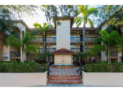Photo of 2400 Feather Sound Drive, Unit 733, CLEARWATER, FL 33762 (MLS # U7841459)