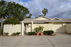 Photo of 121 Colony South Drive, TARPON SPRINGS, FL 34689 (MLS # U7841516)