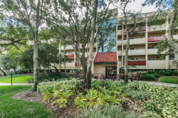 Photo of 3078 Eastland Boulevard, Unit 201, CLEARWATER, FL 33761 (MLS # U7841538)
