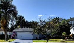 Photo of 2410 Country Trails Drive, SAFETY HARBOR, FL 34695 (MLS # U7841545)