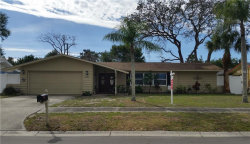Photo of 1731 Prince Philip Street, CLEARWATER, FL 33755 (MLS # U7841587)