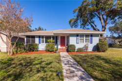 Photo of 1062 Charles Street, CLEARWATER, FL 33755 (MLS # U7841590)