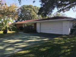 Photo of 2049 Cleveland Street, CLEARWATER, FL 33765 (MLS # U7841622)