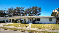 Photo of 6 Venetian Court, TARPON SPRINGS, FL 34689 (MLS # U7841682)
