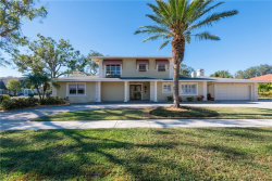 Photo of 200 Palmetto Road, BELLEAIR, FL 33756 (MLS # U7841754)