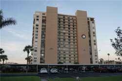 Photo of 7300 Sun Island Drive S, Unit 1201, SOUTH PASADENA, FL 33707 (MLS # U7841778)