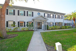 Photo of 6950 Avenue Des Palais, Unit 2A, SOUTH PASADENA, FL 33707 (MLS # U7842335)