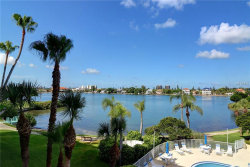 Photo of 7902 Sailboat Key Boulevard S, Unit 206, SOUTH PASADENA, FL 33707 (MLS # U7842472)
