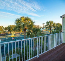 Photo of 440 Sandy Hook Road, TREASURE ISLAND, FL 33706 (MLS # U7843105)