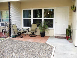 Photo of 5694 40th Terrace N, Unit 325, KENNETH CITY, FL 33709 (MLS # U7843143)