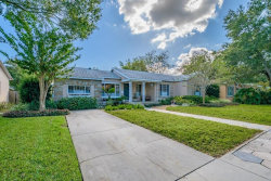 Photo of 460 24th Avenue N, ST PETERSBURG, FL 33704 (MLS # U7843190)