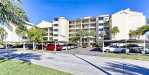 Photo of 700 Starkey Road, Unit 334, LARGO, FL 33771 (MLS # U7843404)