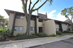 Photo of 860 S Village Drive N, Unit 103, ST PETERSBURG, FL 33716 (MLS # U7843558)