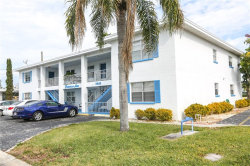 Photo of 11025 2nd Street E, Unit 6, TREASURE ISLAND, FL 33706 (MLS # U7843664)