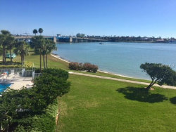 Photo of 7882 Sailboat Key Boulevard S, Unit 202, SOUTH PASADENA, FL 33707 (MLS # U7843800)