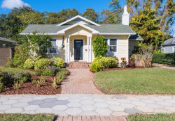 Photo of 115 19th Avenue Ne, ST PETERSBURG, FL 33704 (MLS # U7843963)