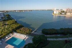 Photo of 7979 Sailboat Key Boulevard S, Unit 604, SOUTH PASADENA, FL 33707 (MLS # U7843976)