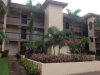 Photo of 2400 Feather Sound Drive, Unit 1432, CLEARWATER, FL 33762 (MLS # U7844148)