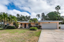 Photo of 1731 Eagles Nest Drive, BELLEAIR, FL 33756 (MLS # U7844216)