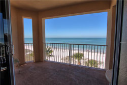 Photo of 616 Gulf Boulevard, Unit A200, INDIAN ROCKS BEACH, FL 33785 (MLS # U7844371)