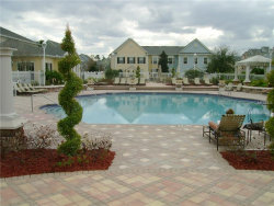 Photo of 12843 Madison Pointe Circle, Unit 305, ORLANDO, FL 32821 (MLS # U7844421)