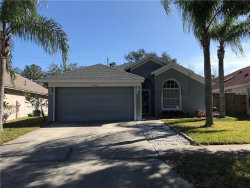 Photo of 1533 Scotch Pine Drive, BRANDON, FL 33511 (MLS # U7844496)