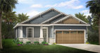 Photo of 1221 Sunset Point Road, CLEARWATER, FL 33755 (MLS # U7844508)