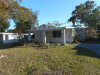 Photo of 10276 117th Drive, LARGO, FL 33773 (MLS # U7844537)