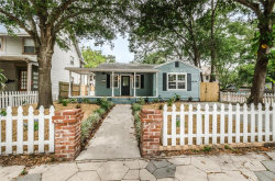 Photo of 2030 12th Street N, ST PETERSBURG, FL 33704 (MLS # U7844582)