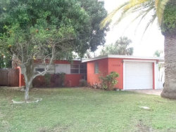 Photo of 16208 2nd Street E, REDINGTON BEACH, FL 33708 (MLS # U7844667)