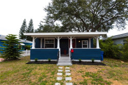 Photo of 1137 36th Avenue N, ST PETERSBURG, FL 33704 (MLS # U7844687)