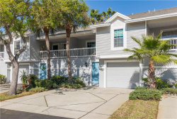 Photo of 235 Nautilus Way, TREASURE ISLAND, FL 33706 (MLS # U7844801)