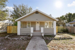 Photo of 1072 18th Avenue N, ST PETERSBURG, FL 33704 (MLS # U7844827)