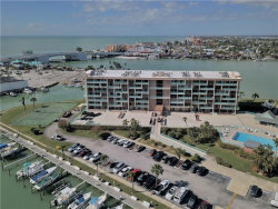 Photo of 1 Key Capri, Unit 506W, TREASURE ISLAND, FL 33706 (MLS # U7844847)