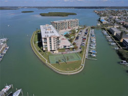 Photo of 1 Key Capri, Unit 503W, TREASURE ISLAND, FL 33706 (MLS # U7844995)