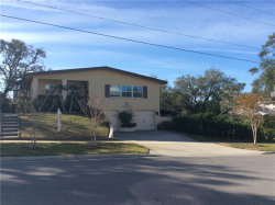 Photo of 103 Coe Road, BELLEAIR, FL 33756 (MLS # U7845219)
