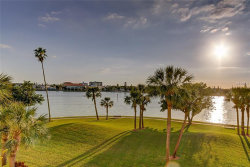 Photo of 7892 Sailboat Key Boulevard S, Unit 203, SOUTH PASADENA, FL 33707 (MLS # U7845255)