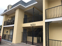 Photo of 16333 Gulf Boulevard, Unit 203, REDINGTON BEACH, FL 33708 (MLS # U7845394)
